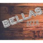 Bellas Beer