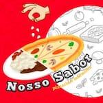 Nosso Sabor Pizzaria e Marmitex