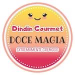 Dindin Gourmet Doce Magia