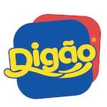 Logotipo Digão