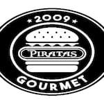 Piratas Food
