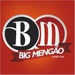 Big Mengão Sanduícheria