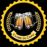 Clube do Copo Lanchonete Bar