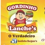 Gordinho Lanches