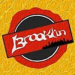 Brooklin Esfiharia