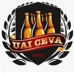 Uai Ceva Beer Pub