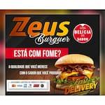 Zeus Burguers