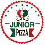 Junior Pizza