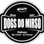 Dogs do Mirso -