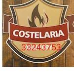 Costelaria Restaurante