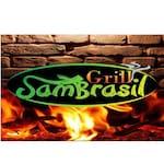 Restaurante e Pizzaria Sambrasil