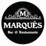 Marquês Bar e Restaurante