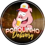 Porquinho Delivery