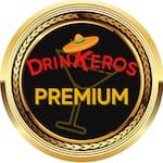 Drinkeros Premium
