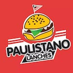 Paulistano Lanches