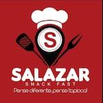 Salazar Burger