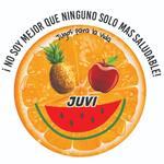Logotipo Jugos Para La Vida