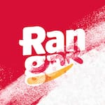 Rangar - Ceilândia