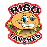 Riso Lanches