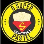 O Super Pastel Gourmet
