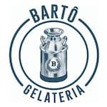 Logotipo Bartô Gelateria