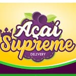 Açaí Supreme e Sorvetes Kibon