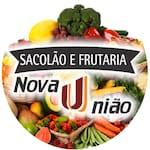 Pastelaria Nova União