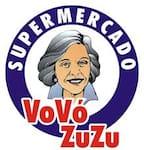 Supermercado Vovó Zuzu