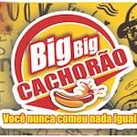 Big Big II