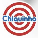 Logotipo Chiquinho Sorvetes - Jacareí 01