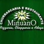 Restaurante Minuano Shopping