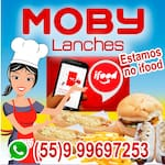 Moby House Lanches