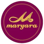 Logotipo Maryara