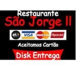 Restaurante Sao Jorge II