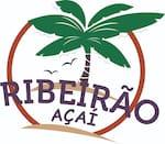 Ribeirão Açai