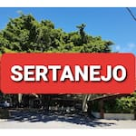 Restaurante Sertanejo