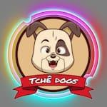 Tchê Dogs Cwb