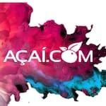 Açai.com