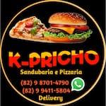 Sandubaria e Pizzaria K-pricho
