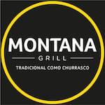 Montana Express - Buriti Shopping