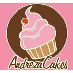 Andreza Cakes