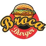 Broca Burger & Refeições