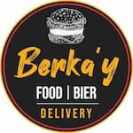 Berkay Delivery
