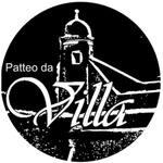Logotipo Patteo da Villa