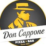 Pizzaria Don Cappone