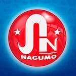 Supermercado Nagumo - Calmon Viana