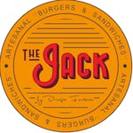The Jack Carrara