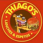 Thiago's Lanches & Espetos E Açaí