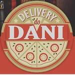 Delivery do Dani