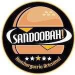 Sandoobah Hamburgueria